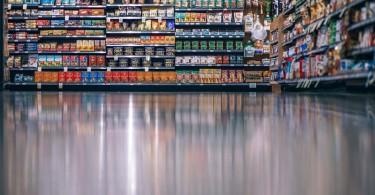 Amazon abrirá nuevos supermercados
