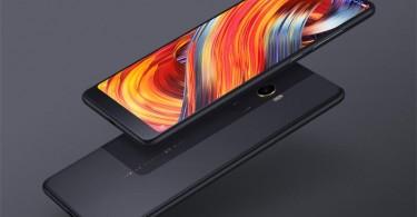 Xiaomi en Bolsa