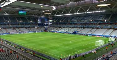 Canal+ derechos por el fútbol