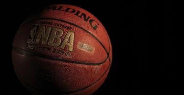 NBA economía