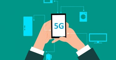 Vodafone y la tecnología 5G