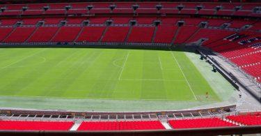 Compra Wembley