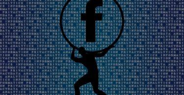 directiva Facebook