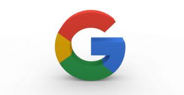 Google fundadores