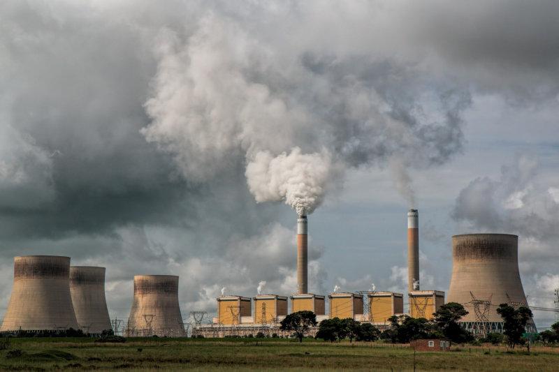 carbon España