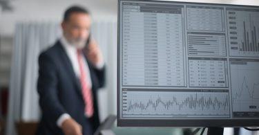 La colaboración entre PS21 con BBVA Suiza para el desarrollo de una nueva cuenta digital para gestionar inversiones